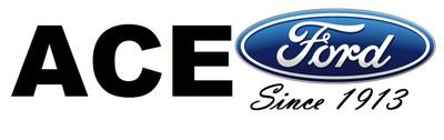 ACE Ford Image 7