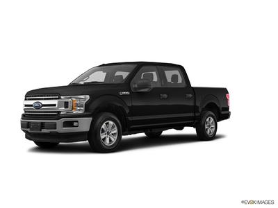 Ford F-150 2018 for Sale in Paoli, PA