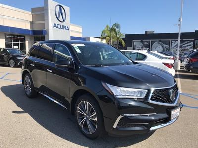 Kearny Mesa Acura >> Cars For Sale At Kearny Mesa Acura In San Diego Ca Auto Com