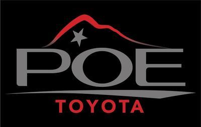 Poe Toyota Image 1
