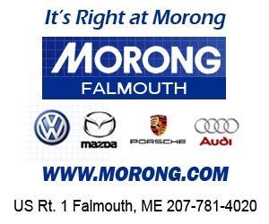 Morong-Falmouth Image 2