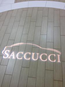 Saccucci Honda Image 8
