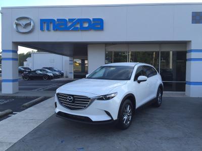 Dean McCrary Mazda Image 6