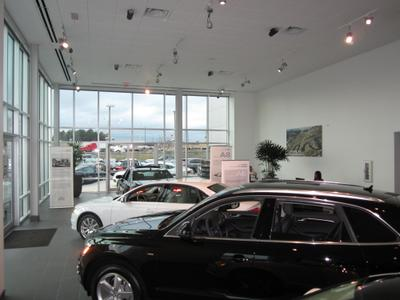 Dean McCrary Automotive Image 8