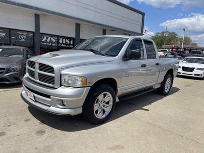 Dodge Ram 1500 2005 for Sale in Urbandale, IA