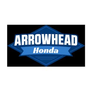 Arrowhead Honda Image 2