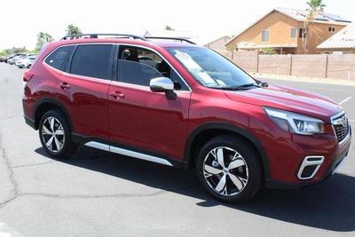 Subaru Forester 2020 a la venta en Peoria, AZ