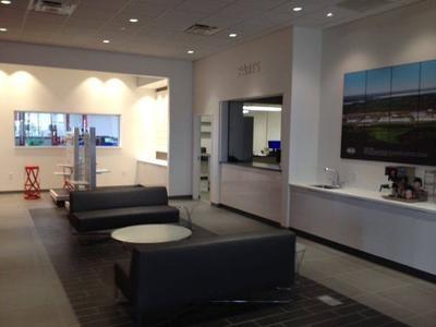 Spitzer Motors of Mansfield Image 6