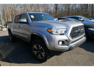 Toyota Tacoma 2018 for Sale in Watchung, NJ