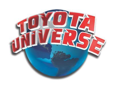 Toyota Universe Image 3