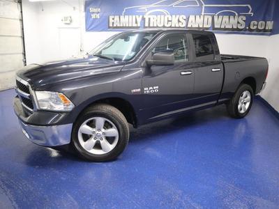 RAM 1500 2014 for Sale in Denver, CO