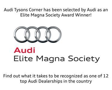 Audi Tysons Corner Image 6
