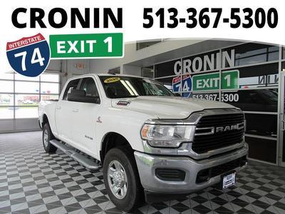 RAM 2500 2020 for Sale in Harrison, OH