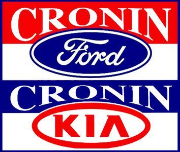 Cronin Ford / Kia Image 6