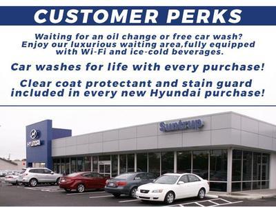 Suntrup Hyundai South Image 6