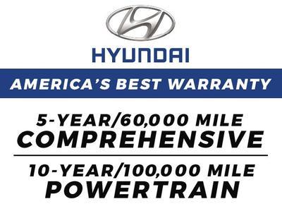 Suntrup Hyundai South Image 8