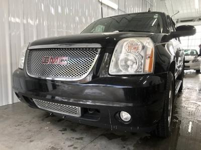 2007 GMC Yukon Denali for sale VIN: 1GKFK63867J318075