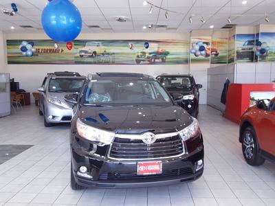 City World Toyota Image 3
