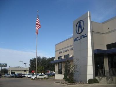 David McDavid Acura of Austin Image 6
