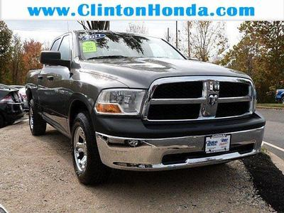 Dodge Ram 1500 2011 for Sale in Annandale, NJ