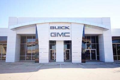 Classic Buick GMC of Carrollton Image 9