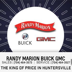Randy Marion Buick GMC Image 2