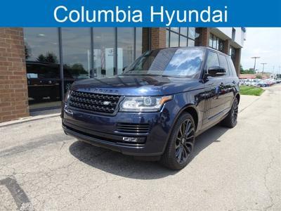 Cars For Sale At Columbia Acura Hyundai In Cincinnati Oh