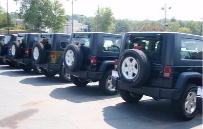 Palmer Dodge Chrysler Jeep RAM Image 6