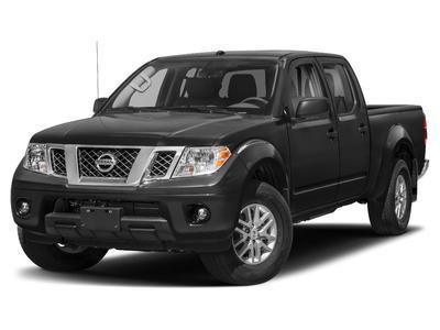 Nissan Frontier 2021 for Sale in Vineland, NJ