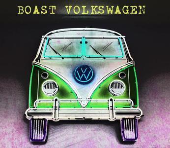 Bob Boast Volkswagen >> Bob Boast Volkswagen In Bradenton Including Address Phone