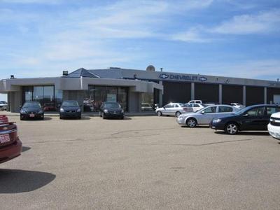 Tom Tepe Autocenter Image 1