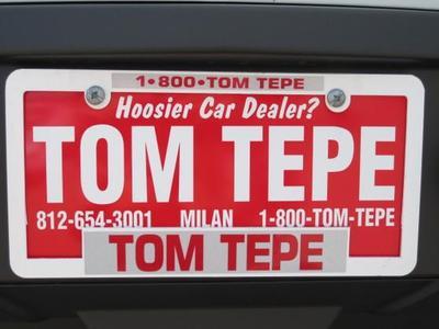 Tom Tepe Autocenter Image 3