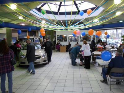 Tom Tepe Autocenter Image 4
