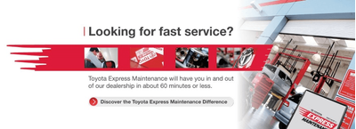 Toyota of Hackensack Image 4