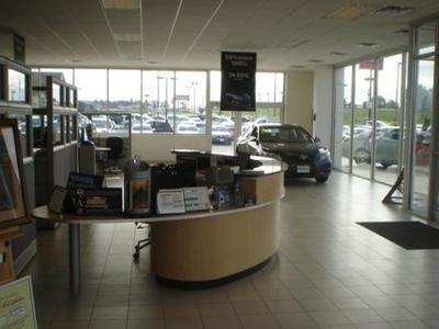 Okoboji Motor Company Image 3