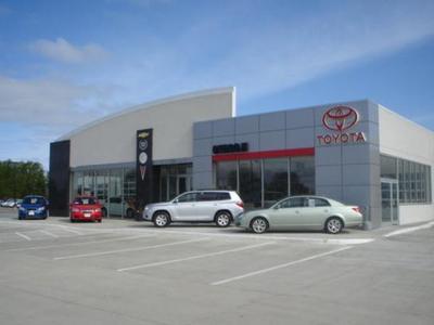 Okoboji Motor Company Image 4