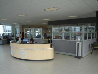 Okoboji Motor Company Image 6