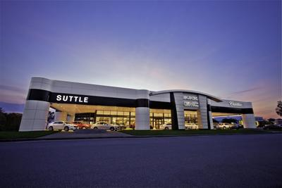 Suttle Motors Image 5