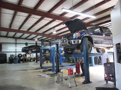 Jimmy Britt Chrysler Jeep Dodge RAM Image 6