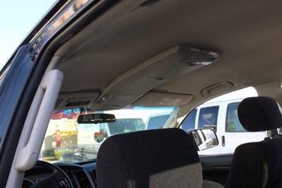 Toyota Tundra 2010 for Sale in El Cajon, CA