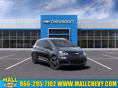 Chevrolet Bolt EV 2021 for Sale in Cherry Hill, NJ