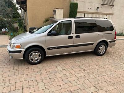 Chevrolet Venture 2004 a la venta en Covina, CA