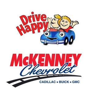 McKenney Chevrolet Buick GMC Image 4
