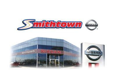 Smithtown Nissan Image 2