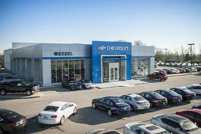 Wetzel Auto Image 3
