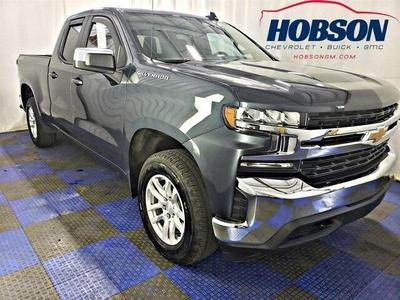Chevrolet Silverado 1500 2019 for Sale in Martinsville, IN