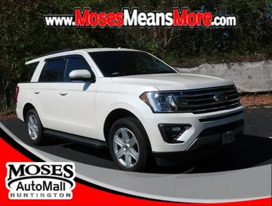 Ford Expedition 2018 for Sale in Huntington, WV