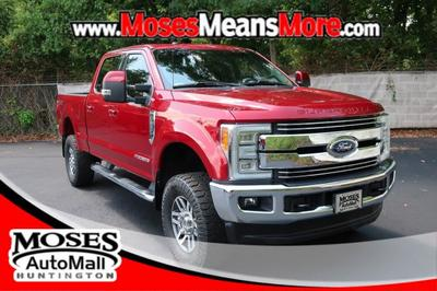 Ford F-250 2017 for Sale in Huntington, WV