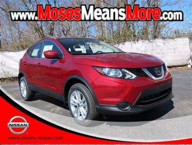 Nissan Rogue Sport 2019 for Sale in Huntington, WV
