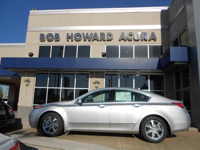 Bob Howard Acura Image 5